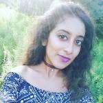 Guest British Bindi Blogger