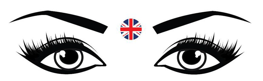 British Bindi