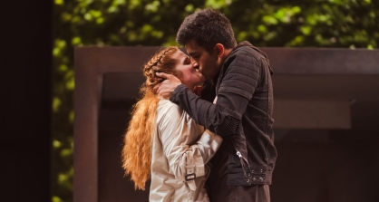 248976_Romeo and Juliet production photos_ 2018._2018_Web use